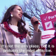 Jacinda Ardern-New Zealand