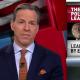 Jake Tapper attaacks Trump on Fake News