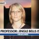 Kyna Hamill-BU Professor