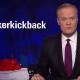ODonnell on Corker Kickback