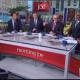Resistance - MSNBC Panel
