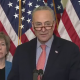 Schumer at union press conf for Better Deal 1101:17