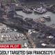 Terror threat averted at SF Pier (2)