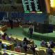 UN vote on US Jerusalem policy
