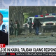 Afghan car bomb by Taliban 012718-CNN