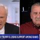 Chuck Jones & Matthews-MSNBC