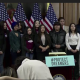 Dreamers at Dem Press Conf -WaPo