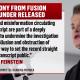 Feinstein statement