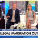 Immigration outrage - Fox