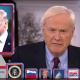 Matthews-McCain on Trump vs Media-MSNBC