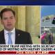Rubio on NoKo - FoxNews