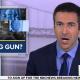 Russia investigation smoking gun-MSNBC