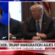 Trump - Tucker Carlson