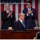 Trump at State of the Union