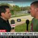 Florida HS shooting - CNN