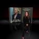 Kirsten Gillibrand - CBS 60 Minutes