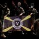 Neo Nazi - Atomwaffen Division