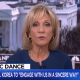 NoKo talks offered -Andrea Mitchell MSNBC
