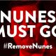 Nunes Must GO