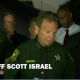 Parkland shooting -Sheriff Scott Israel Broward County