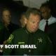 Parkland shooting -Sheriff Scott Israel Broward County