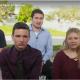 Parkland students speak out