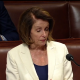 Pelosi on House floor 020818