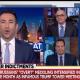 Russian indictments - MSNBC
