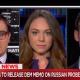 Schiff memo not released-MSNBC