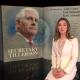 Tillerson on 60 Minutes 021818