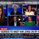 Erin Burnett-CNN Trump & NoKo