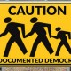 Illegal Immigrants-Undocumented-Democrats