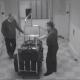 Las Vegas Gunman video