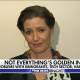 Oakland Mayor - Fox