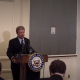 Rand Paul Press Conf