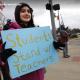 West Va teachers-student support