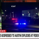austin bombing at FedEx-CNN