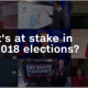 2018 elections - what's at stake -CNN