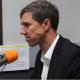 Beto O'Rourke (D-Texas) on radio show