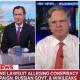 DNC Lawsuit - MSNBC