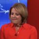 Gloria Borger-CNN