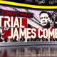 James Comey-The Trial - Fox