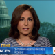 Neera Tanden- Pres Center for American Progress