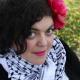 Randa Jarrar-Fresno State professor