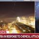 Syria strike - MSNBC