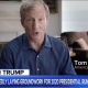 Tom Steyer presidential run 2020