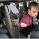 Travis Reinking in custody