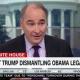 Axelrod on CNN