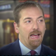 Chuck Todd- only white people
