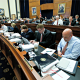 Congress-Dodd-Frank-AP-PhotoManuel-Balce-Ceneta-640x480